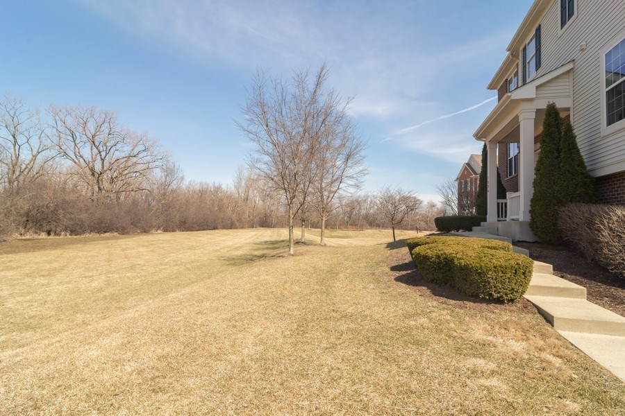 Real Estate Photography - 1886 Potomac Court, Wheeling, IL, 60090 - Location 1