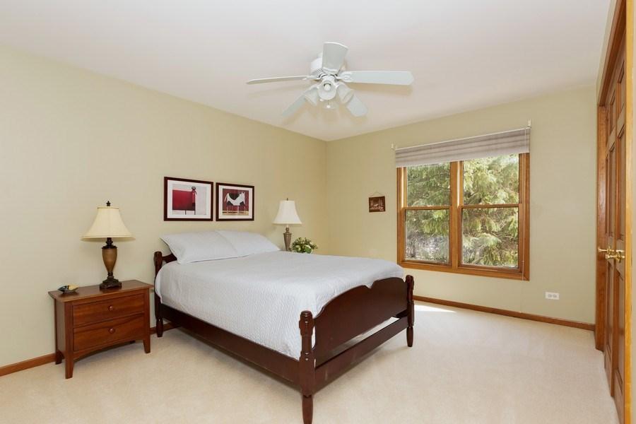 Real Estate Photography - 1479 RADCLIFF Lane, Aurora, IL, 60502 - Bedroom