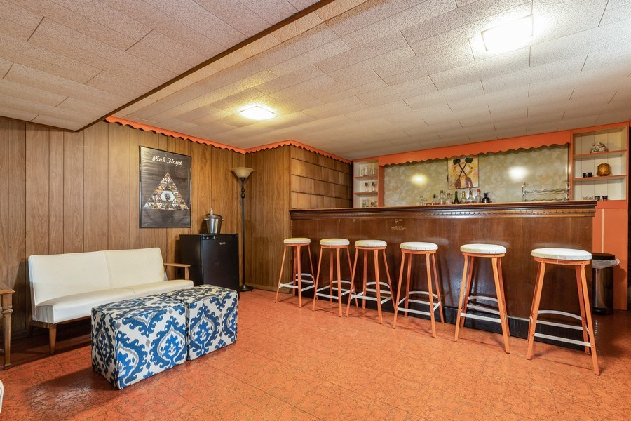 Real Estate Photography - 1041 Bishop Street, Antioch, IL, 60002 -