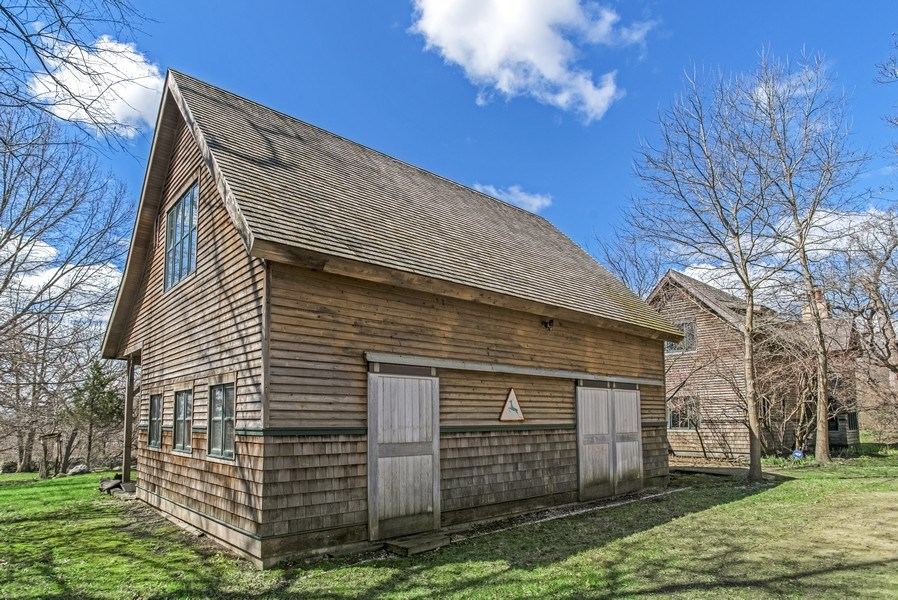 Real Estate Photography - 9513 Reese Road, Harvard, IL, 60033 - Location 6
