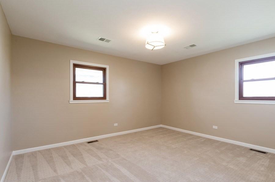 Real Estate Photography - 39351 N. Carol Lane, Beach Park, IL, 60099 - Bedroom 2