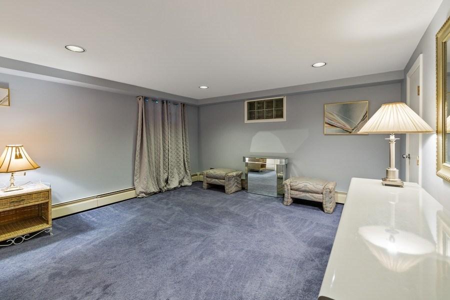 Real Estate Photography - 53 W. Lake Shore Drive, Barrington, IL, 60010 - 4th Bedroom