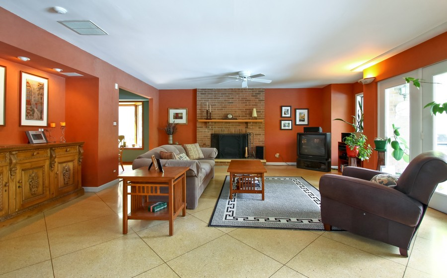 Real Estate Photography - 5644 N. Natoma Avenue, Chicago, IL, 60631 -