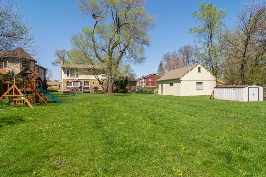 Real Estate Photography - 271 W. Michigan Avenue, Palatine, IL, 60067 - Location 1