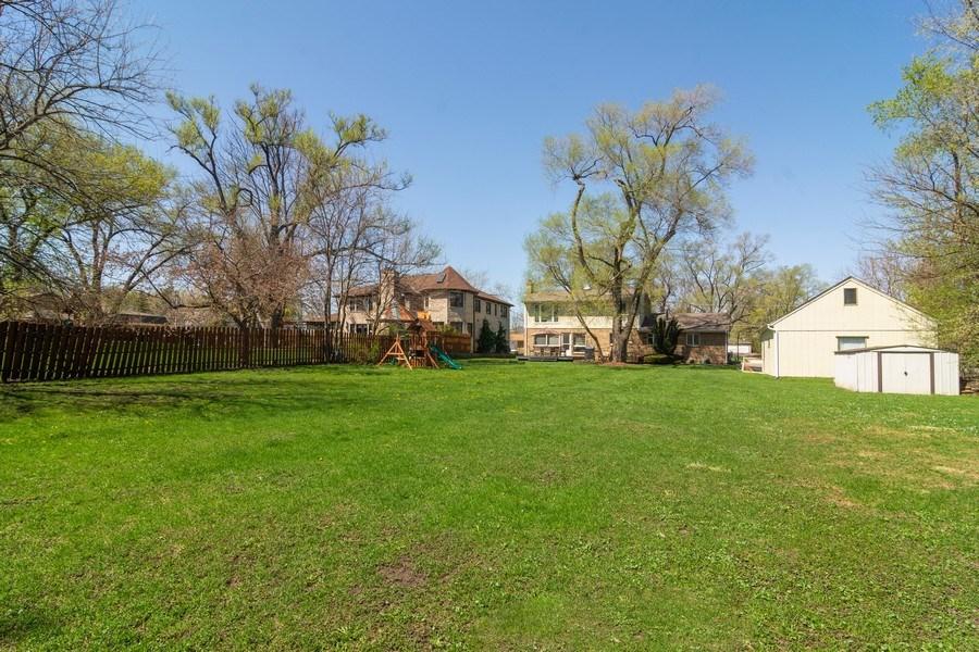 Real Estate Photography - 271 W. Michigan Avenue, Palatine, IL, 60067 - Location 2