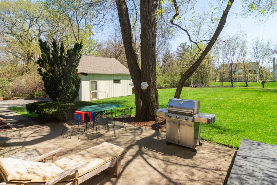 Real Estate Photography - 271 W. Michigan Avenue, Palatine, IL, 60067 - View