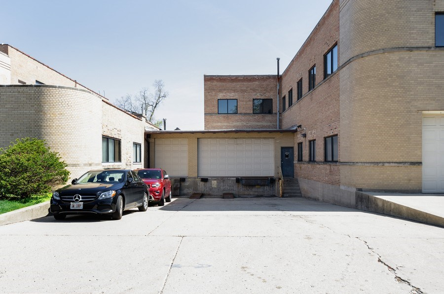 Real Estate Photography - 6459 North Avondale Ave, Chicago, IL, 60631 - Front View