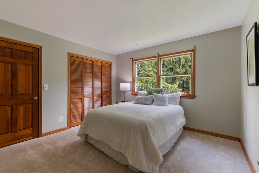 Real Estate Photography - 6N448 PINTO Lane, St. Charles, IL, 60175 - 3rd Bedroom