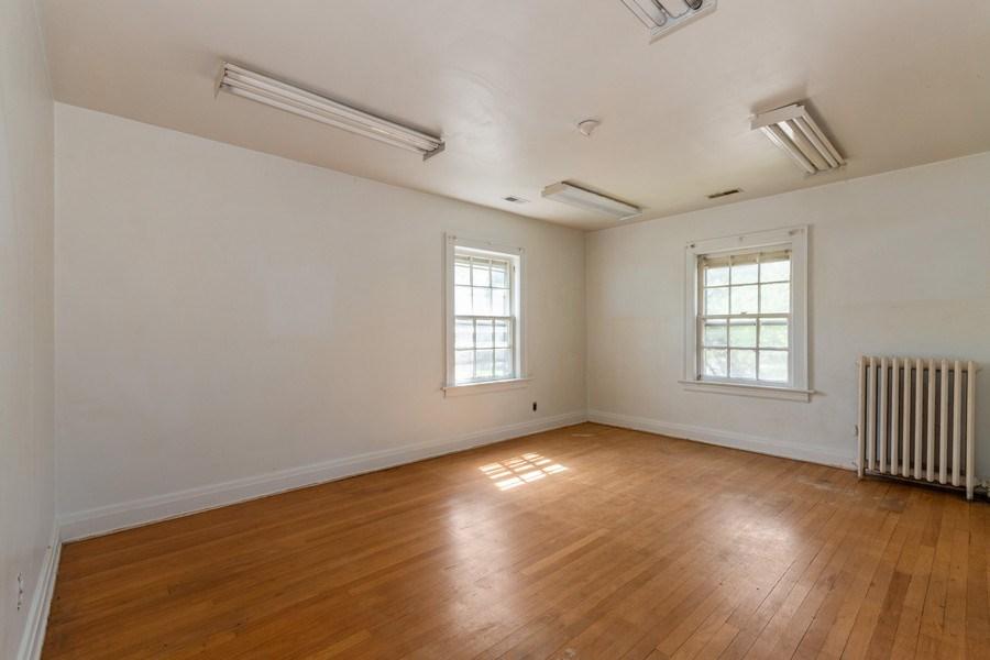 Real Estate Photography - 225 West Ogden Ave, Naperville, IL, 60540 - 2nd Bedroom