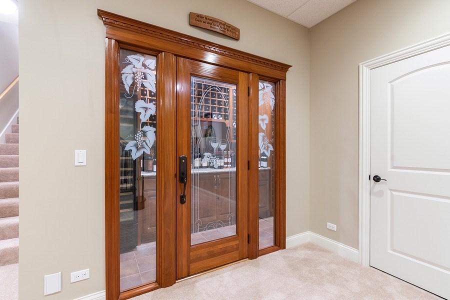 Real Estate Photography - 22332 N. GREENMEADOW Drive, Kildeer, IL, 60047 -