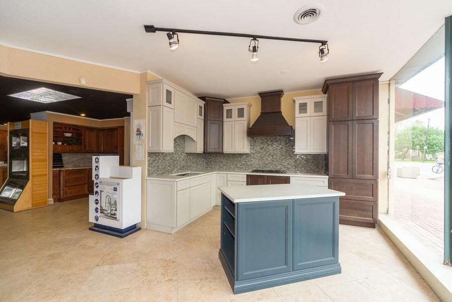 Real Estate Photography - 7717 West Belmont Ave, Elmwood Park, IL, 60707 - Location 1