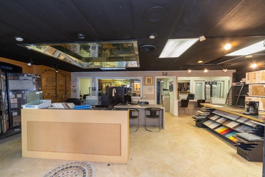 Real Estate Photography - 7717 West Belmont Ave, Elmwood Park, IL, 60707 - Location 3