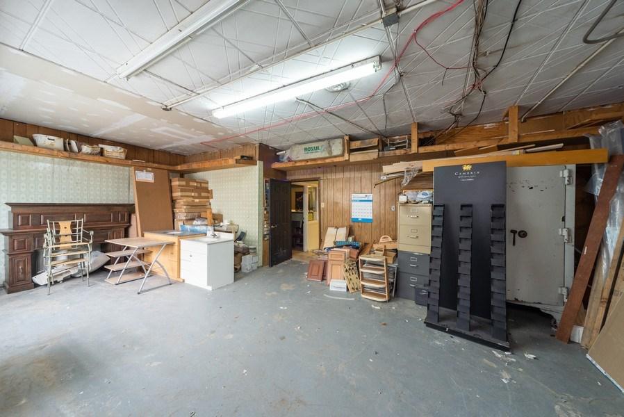Real Estate Photography - 7717 West Belmont Ave, Elmwood Park, IL, 60707 - Location 4