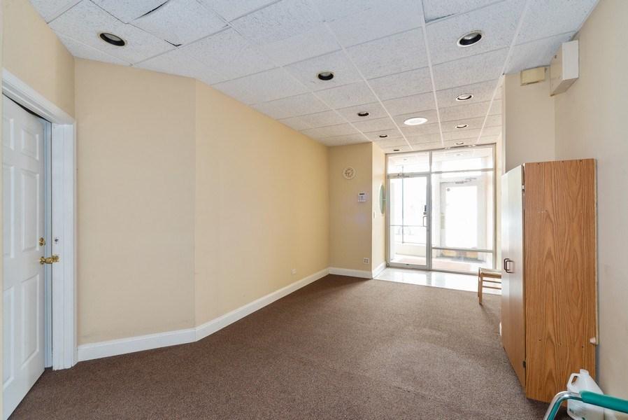 Real Estate Photography - 7717 West Belmont Ave, Elmwood Park, IL, 60707 - Location 5