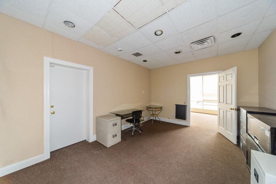 Real Estate Photography - 7717 West Belmont Ave, Elmwood Park, IL, 60707 - Location 6