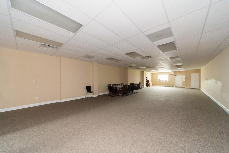 Real Estate Photography - 7717 West Belmont Ave, Elmwood Park, IL, 60707 - Location 8
