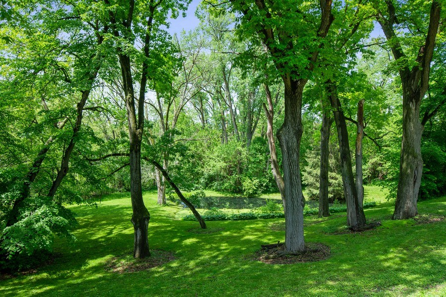 Real Estate Photography - 35560 N. Us Highway 12, Ingleside, IL, 60041 - Location 2