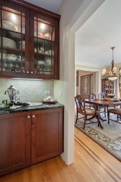 Real Estate Photography - 20948 W. High Ridge Drive, Kildeer, IL, 60047 - Location 1