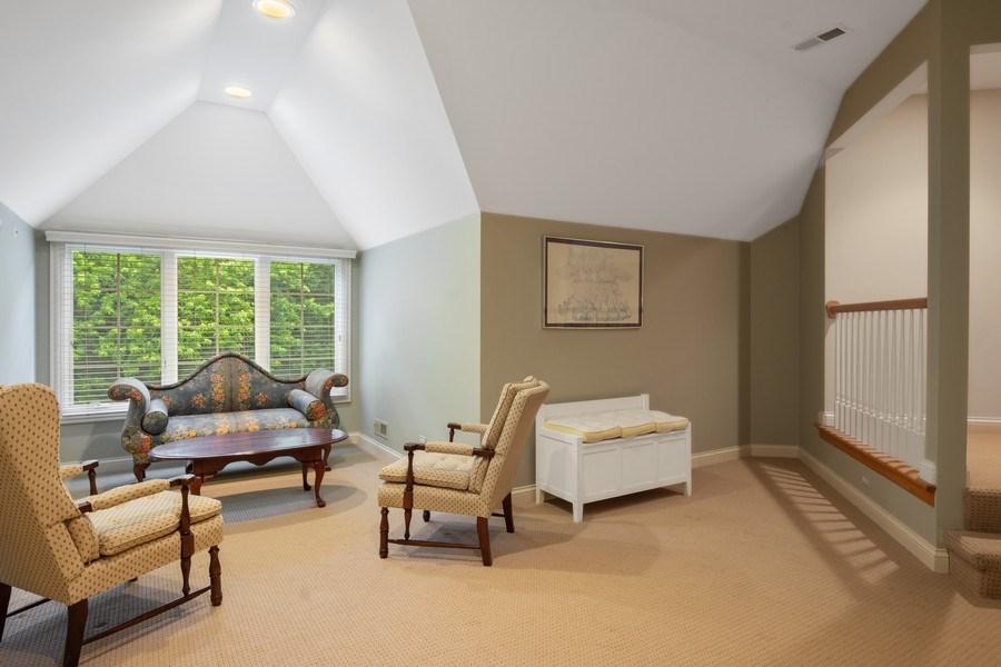 Real Estate Photography - 20948 W. High Ridge Drive, Kildeer, IL, 60047 - Location 2
