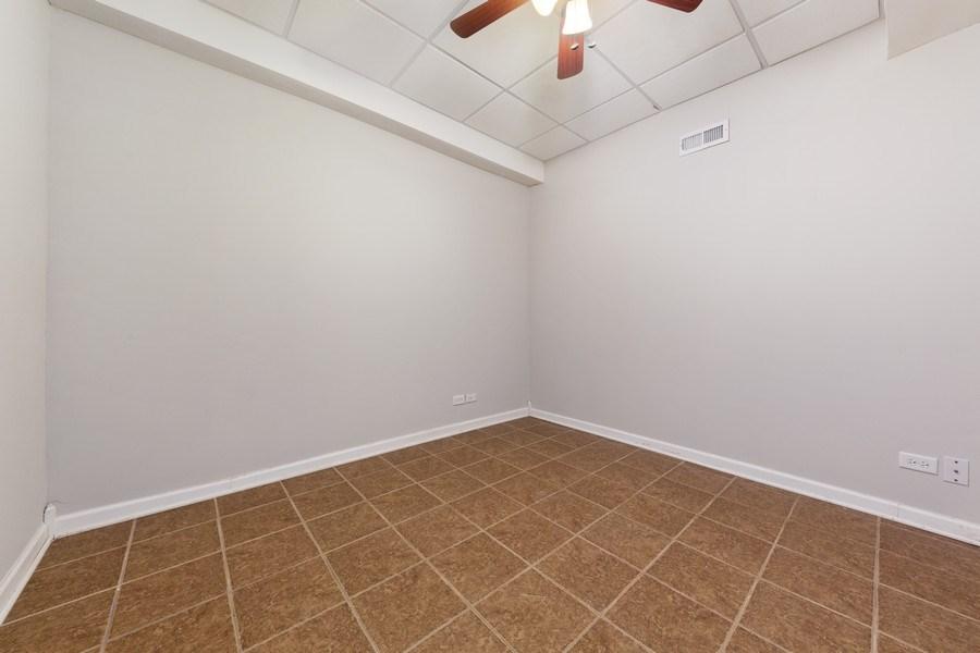 Real Estate Photography - 2 Honeysuckle Court, Bolingbrook, IL, 60490 - Basement
