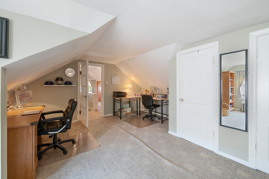 Real Estate Photography - 1636 Wisconsin Ave, Berwyn, IL, 60402 -
