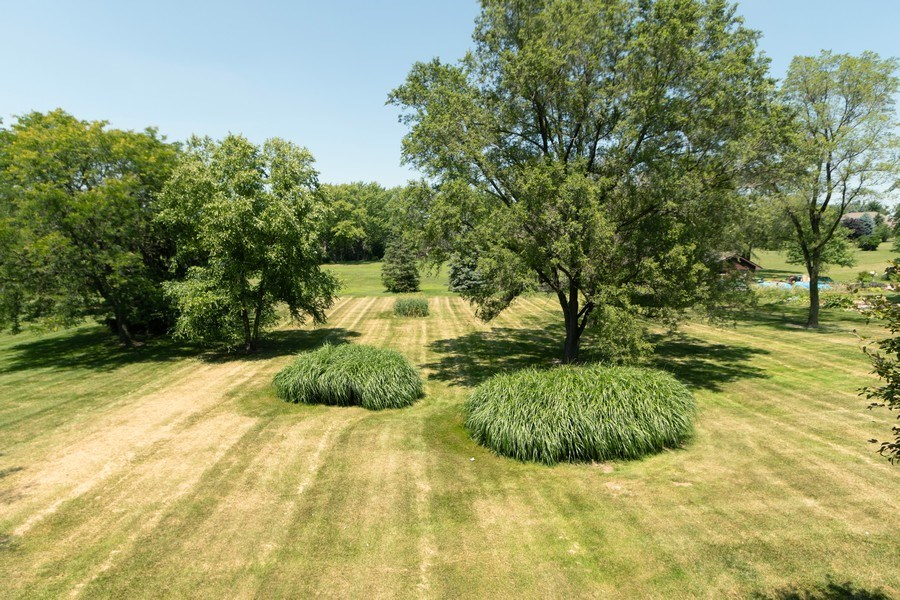 Real Estate Photography - 10840 West 153Rd St, Orland Park, IL, 60467 - View