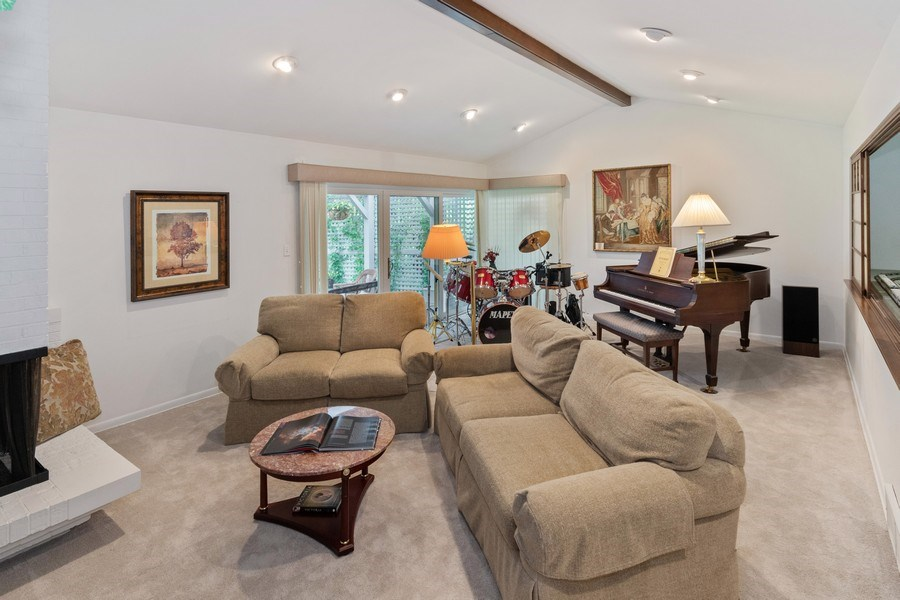 Real Estate Photography - 821 Burning Tree Ln, Naperville, IL, 60563 - You will love this mid-level versatile space!