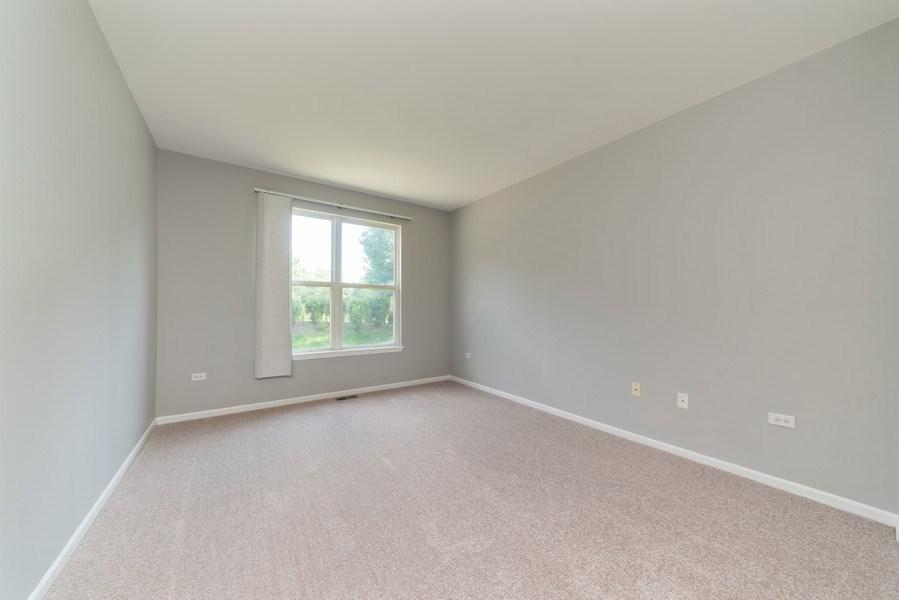 Real Estate Photography - 777 Barclay Drive, Bolingbrook, IL, 60440 - Location 1