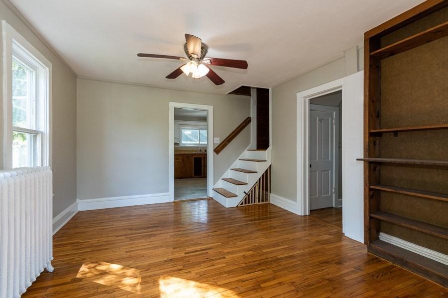 Real Estate Photography - 740 Walnut Street, Batavia, IL, 60510 - Dining Room