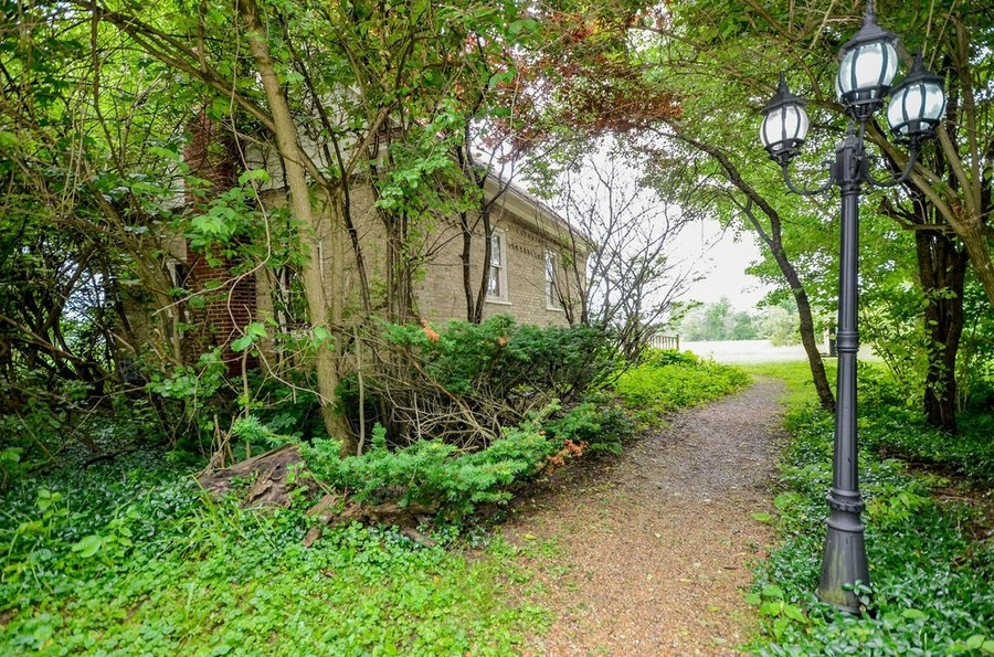 Real Estate Photography - 35W249 COUNTRY SCHOOL Road, Dundee, IL, 60118 -