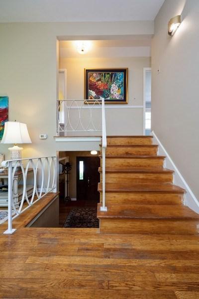 Real Estate Photography - 107 N. Kaspar Avenue, Arlington Heights, IL, 60005 -