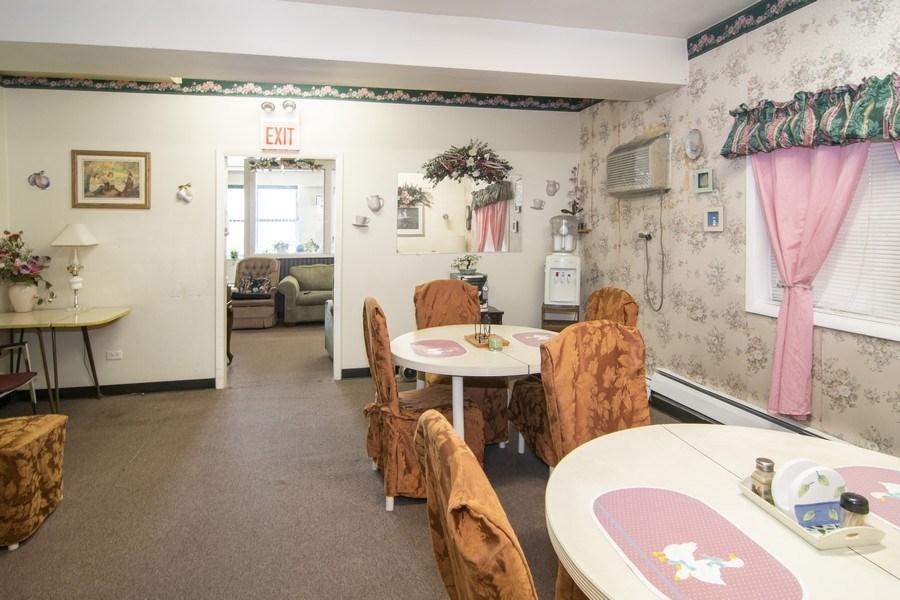 Real Estate Photography - 1409 Harlem Ave, Berwyn, IL, 60402 - Location 3