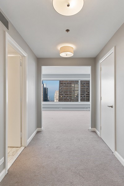 Real Estate Photography - 161 E Chicago, 34H, Chicago, IL, 60611 - Location 3