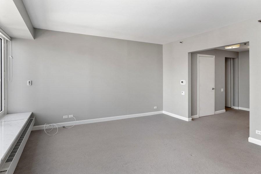 Real Estate Photography - 161 E Chicago, 34H, Chicago, IL, 60611 -
