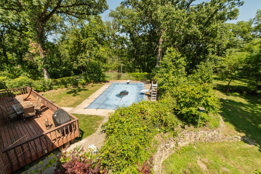 Real Estate Photography - 19641 Woodside Drive, New Lenox, IL, 60451 - View