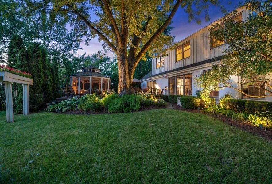 Real Estate Photography - 1141 Oak Ridge Circle, Barrington, IL, 60010 - Location 7