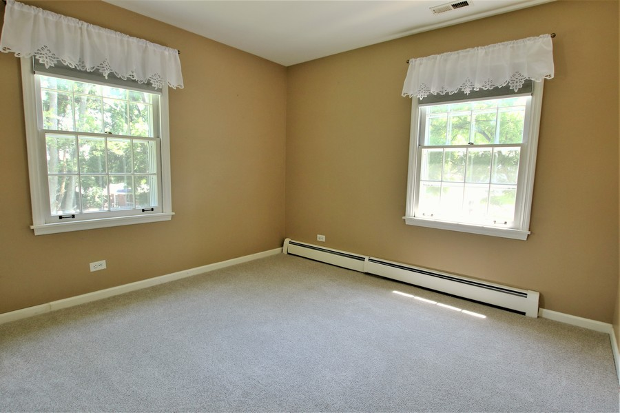 Real Estate Photography - 36W272 HICKORY HOLLOW Drive, Dundee, IL, 60118 - Bedroom