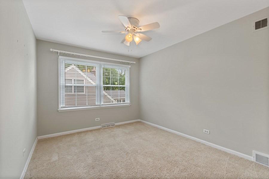 Real Estate Photography - 508 E. 12th Avenue, Naperville, IL, 60563 - 4th Bedroom
