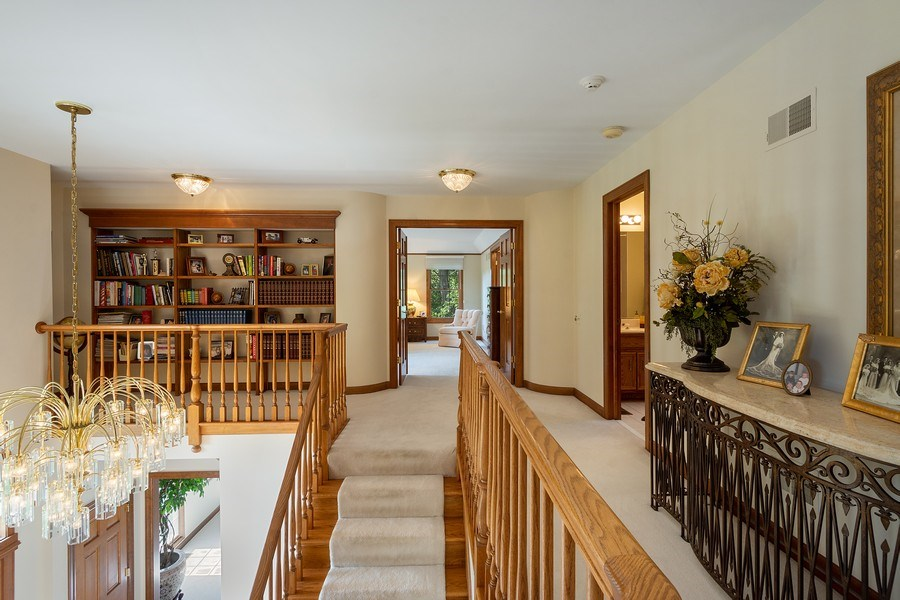 Real Estate Photography - 155 HAVERTON WAY, North Barrington, IL, 60010 - Location 1