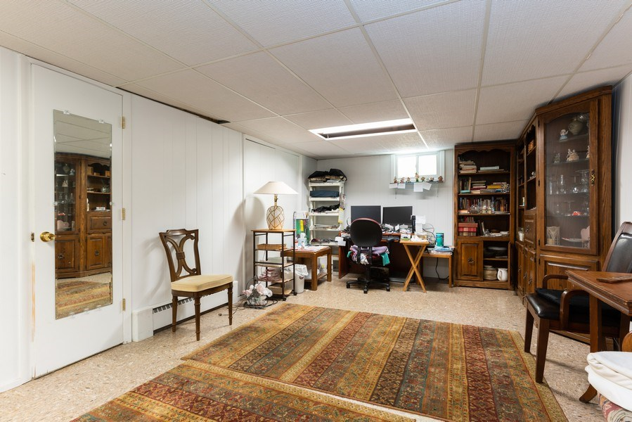 Real Estate Photography - 118 S. BELMONT Avenue, Arlington Heights, IL, 60005 - Office