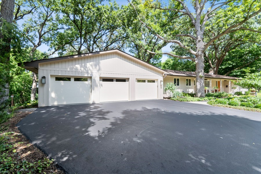 Real Estate Photography - 941 Anne Road, Naperville, IL, 60540 -
