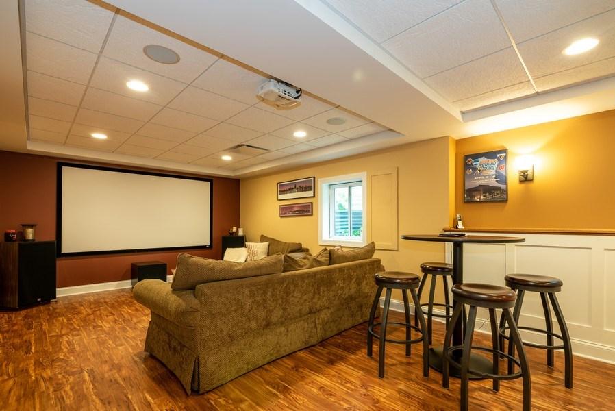 Real Estate Photography - 3320 Thunderbird Ln, Prairie Grove, IL, 60012 -