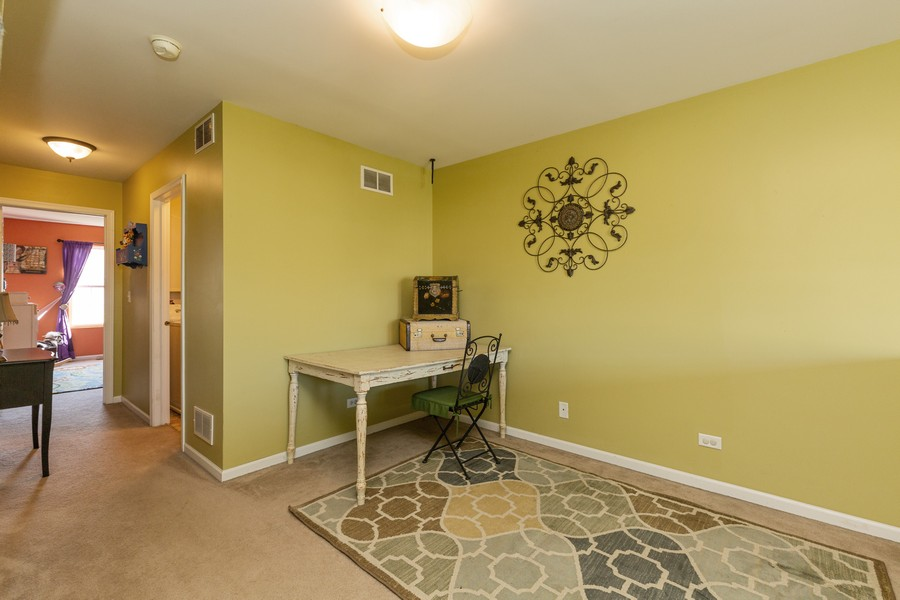 Real Estate Photography - 1890 Sebastian Dr, 0, Woodstock, IL, 60098 - LOFT