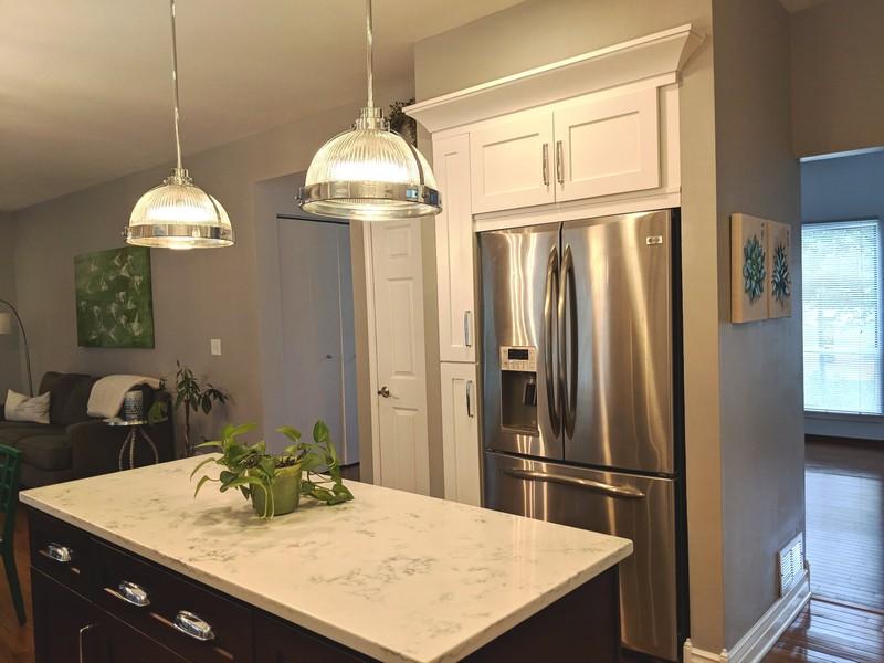 Real Estate Photography - 645 Old Oak Cir, Algonquin, IL, 60102 -