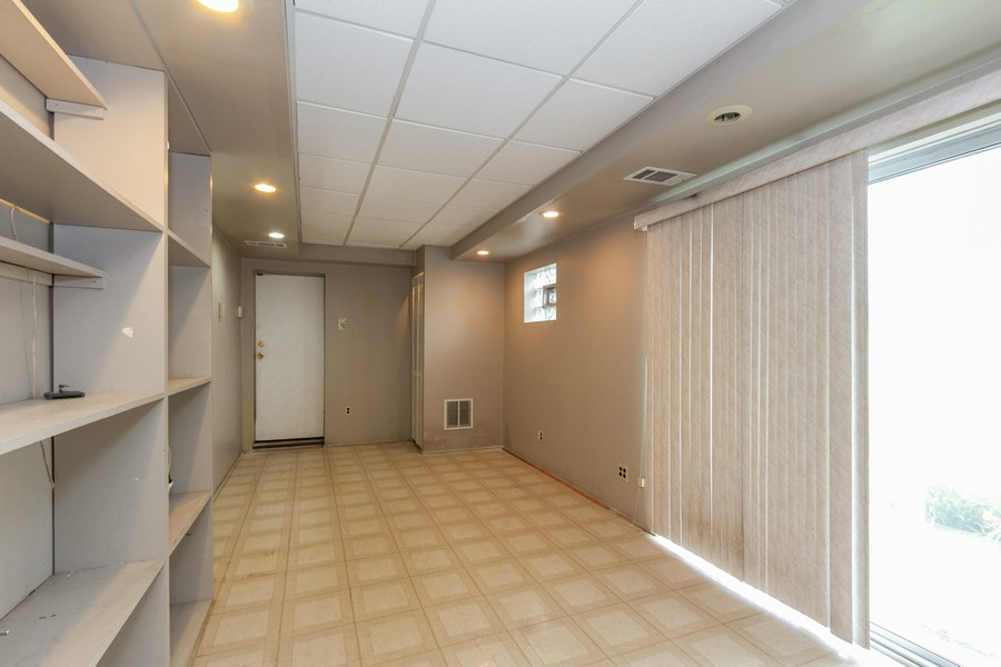 Real Estate Photography - 8057 South Honore St, Chicago, IL, 60620 - Location 1