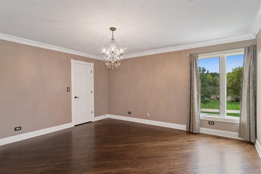 Real Estate Photography - 29W554 Sunset Ridge Dr, Bartlett, IL, 60103 -