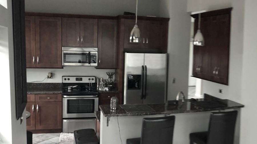 Real Estate Photography - 1775 Nashville Ln, Crystal Lake, IL, 60014 -