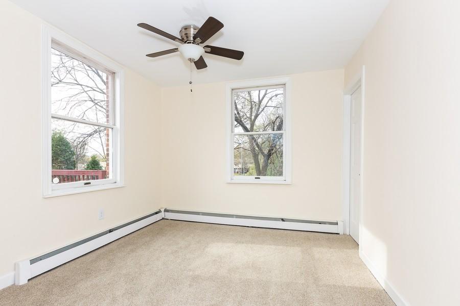 Real Estate Photography - 4104 North Washington St, Westmont, IL, 60559 -