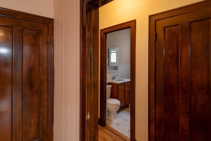 Real Estate Photography - 1142 Chicago Ave, Oak Park, IL, 60302 - Location 5