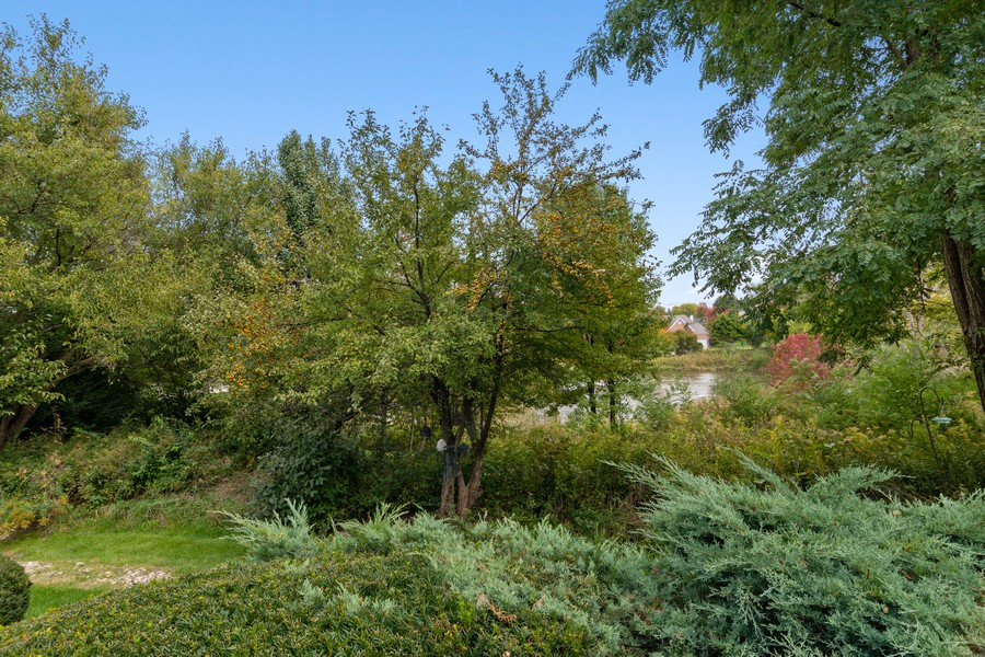 Real Estate Photography - 800 Lund Ln, Batavia, IL, 60510 - View